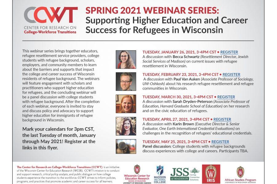 Uw Madison Academic Calendar 2022.Institute For Regional And International Studies Iris University Of Wisconsin Madison Uw Madison
